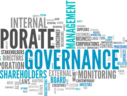 Corporate-Governance-ALBA-Group_01